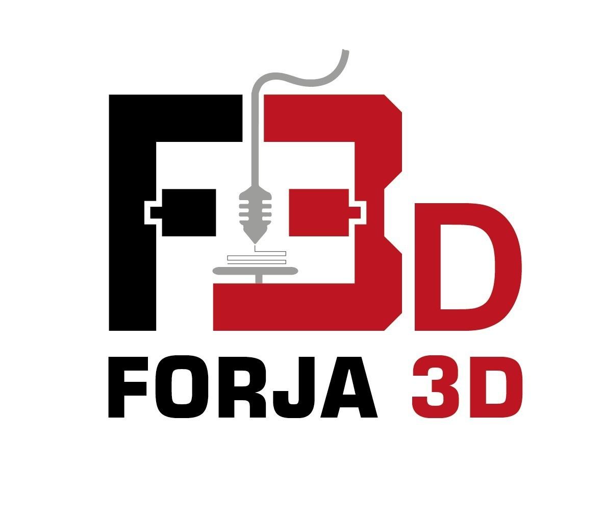 Forja 3D